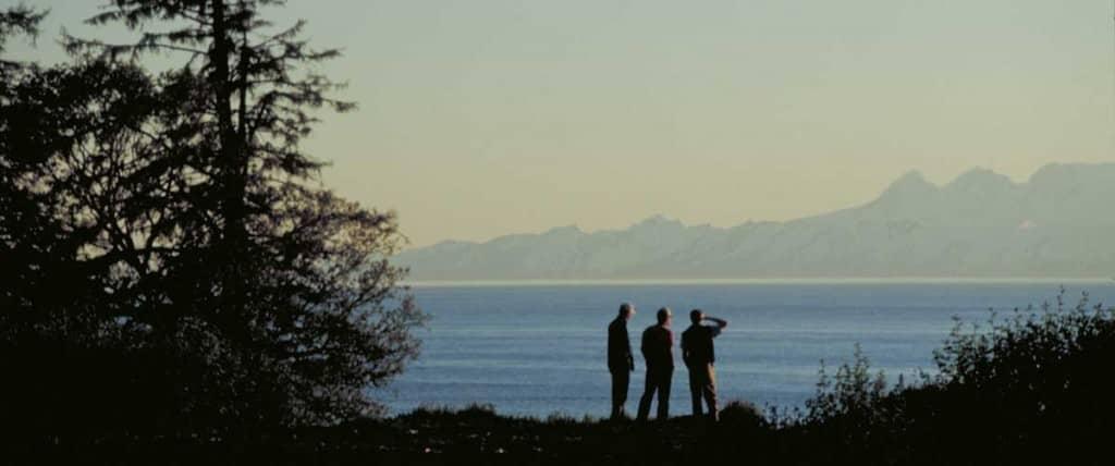 Extended Kenai Explorer Tour Image